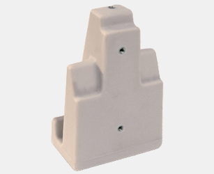 Accessory Connector